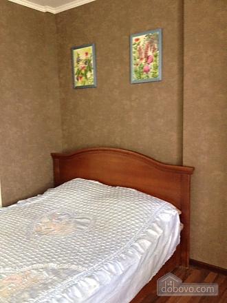New designer apartment, Una Camera (34789), 001
