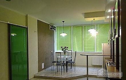 New designer apartment, Una Camera (34789), 002