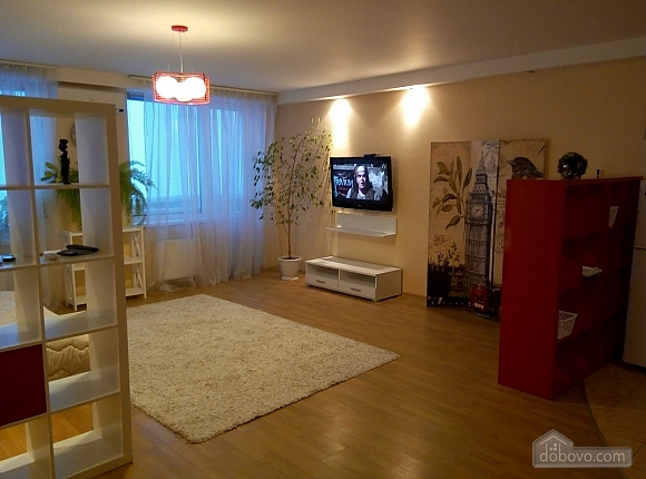 Studio apartment near the sea, Studio (53977), 006
