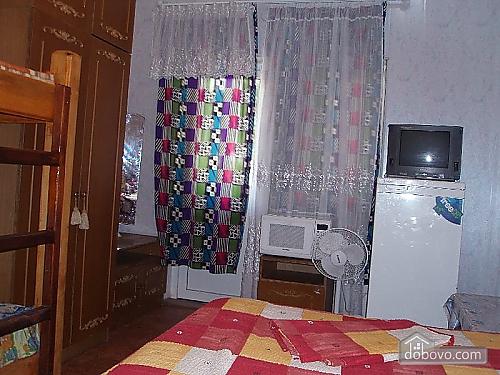 Mini hotel, Studio (76947), 004