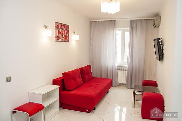 Квартира с джакузи на Оболони, 2х-комнатная (99180), 007