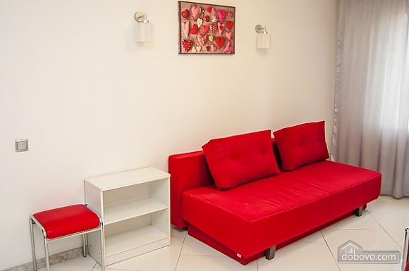 Квартира с джакузи на Оболони, 2х-комнатная (99180), 006