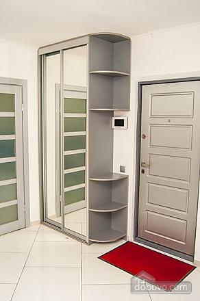 Квартира с джакузи на Оболони, 2х-комнатная (99180), 014