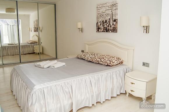 Квартира с джакузи на Оболони, 2х-комнатная (99180), 001