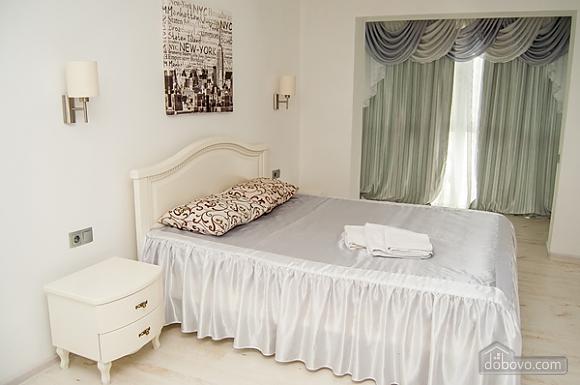 Квартира с джакузи на Оболони, 2х-комнатная (99180), 011