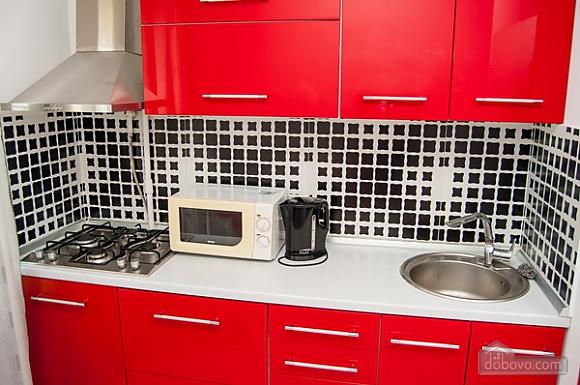 Квартира с джакузи на Оболони, 2х-комнатная (99180), 003