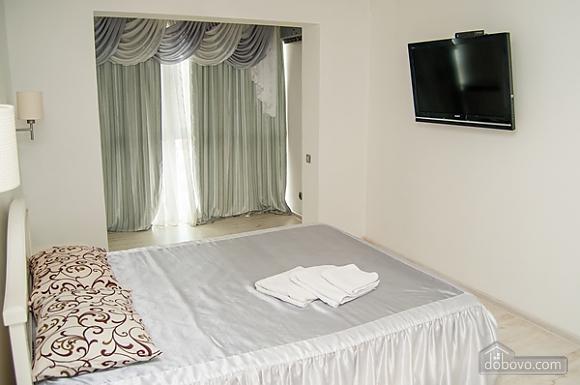 Квартира с джакузи на Оболони, 2х-комнатная (99180), 012