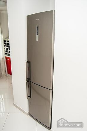 Квартира с джакузи на Оболони, 2х-комнатная (99180), 005