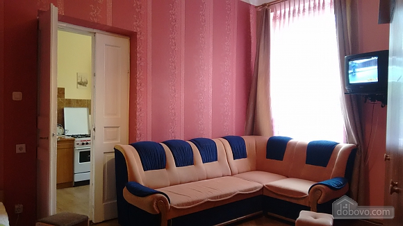 Cozy apartment Staryi Rynok, Studio (96718), 002