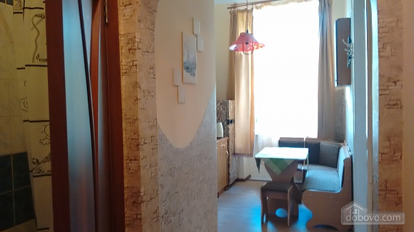 Cozy apartment Staryi Rynok, Studio (96718), 013