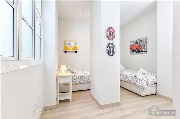 Molina Lario, Deux chambres (87489), 006