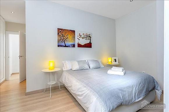 Molina Lario, Deux chambres (87489), 008