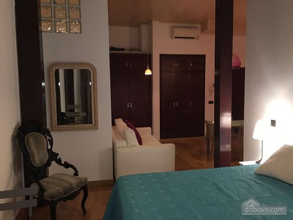 Карретерія, 1-кімнатна (60429), 002