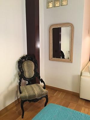 Карретера, 1-комнатная, 004