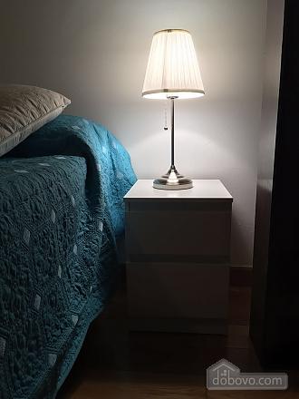 Карретерія, 1-кімнатна (60429), 010
