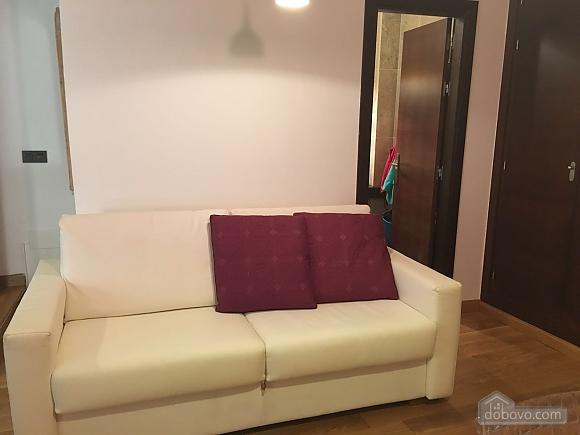 Карретерія, 1-кімнатна (60429), 013