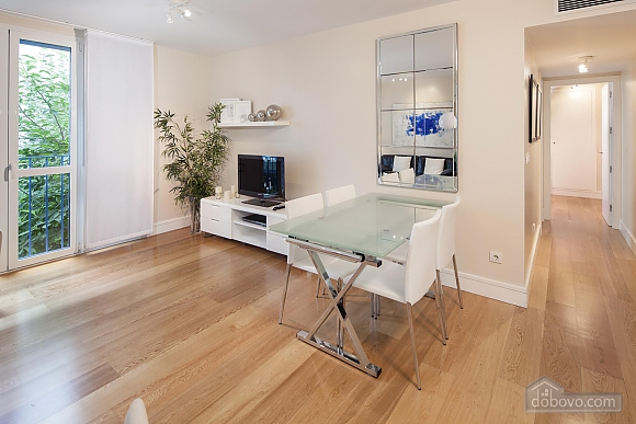 Cister 3, Two Bedroom (22303), 004