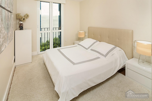 Cister 3, Two Bedroom (22303), 021