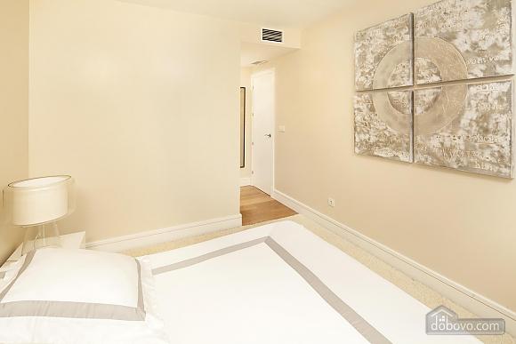 Cister 3, 3-кімнатна (22303), 022