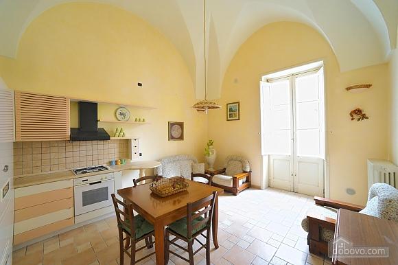 Home in baroque city of Lecce, Trois chambres (86629), 001
