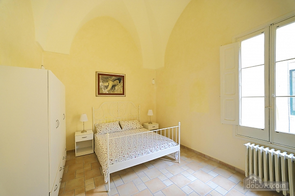 Home in baroque city of Lecce, Trois chambres (86629), 004
