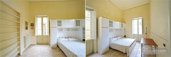 Home in baroque city of Lecce, Trois chambres (86629), 006