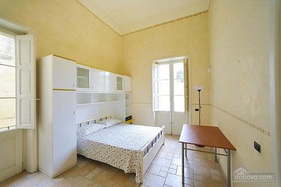 Home in baroque city of Lecce, Trois chambres (86629), 008