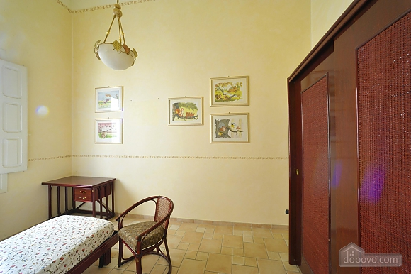 Home in baroque city of Lecce, Trois chambres (86629), 010