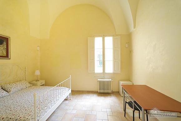 Home in baroque city of Lecce, Trois chambres (86629), 011
