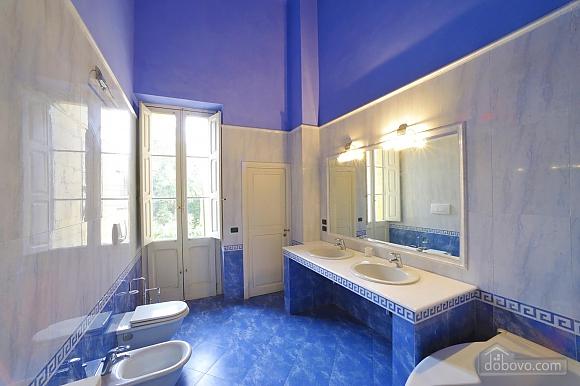 Home in baroque city of Lecce, Trois chambres (86629), 015