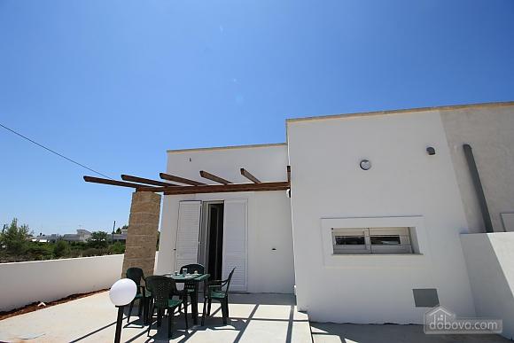Villetta asia, Two Bedroom (82460), 006