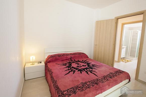 Villetta asia, Deux chambres (82460), 013