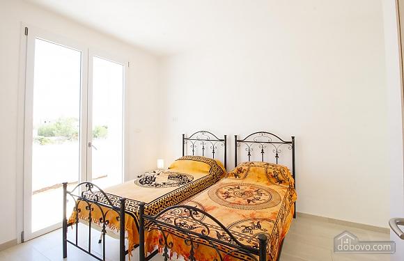 Villetta asia, Two Bedroom (82460), 014