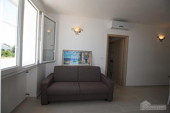 Villetta asia, Deux chambres (82460), 017