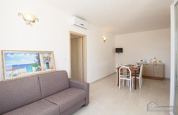 Villetta asia, Deux chambres (82460), 018