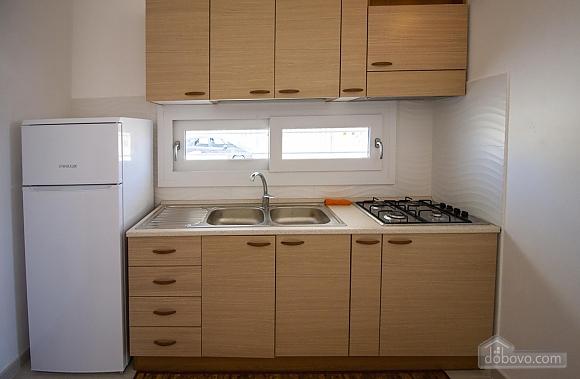 Villetta asia, Two Bedroom (82460), 020
