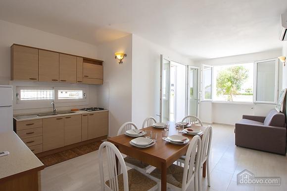 Villetta asia, Two Bedroom (82460), 021