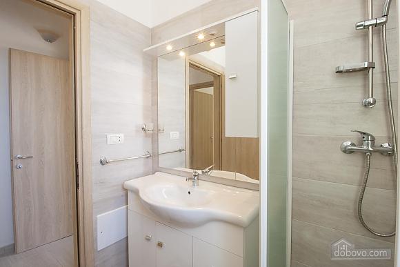 Villetta asia, Two Bedroom (82460), 024