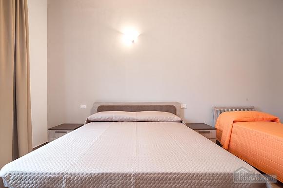 Сімейний номер Уліво, 3-кімнатна (46671), 009