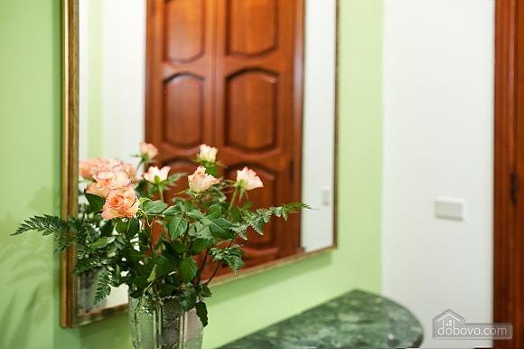 Семейный номер Уливо, 3х-комнатная (46671), 013