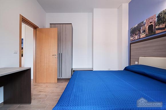 Сімейний номер Уліво, 3-кімнатна (46671), 017