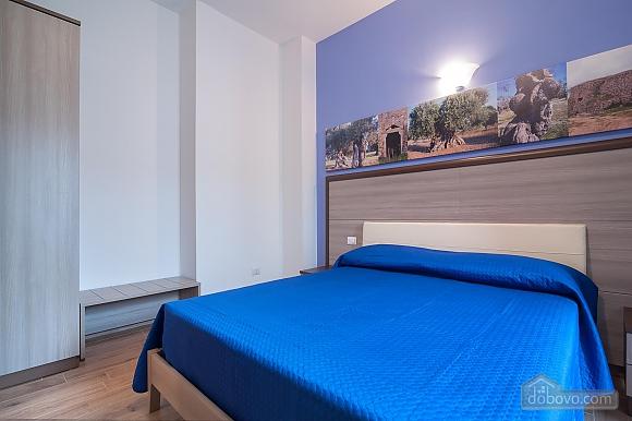 Сімейний номер Уліво, 3-кімнатна (46671), 021