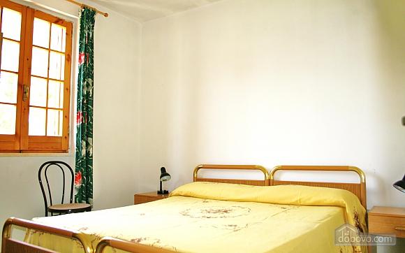 Villa Jonio Alta, Vierzimmerwohnung (46920), 002