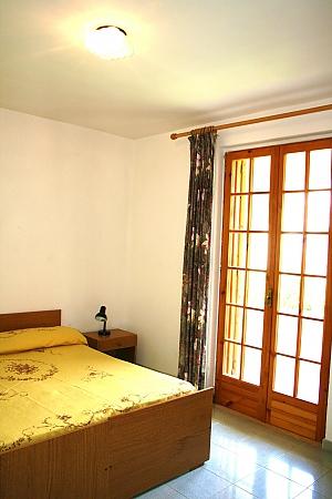 Villa Jonio Alta, Trois chambres, 003