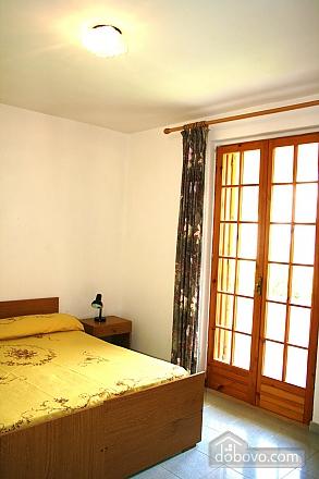 Villa Jonio Alta, Vierzimmerwohnung (46920), 003