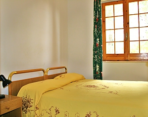 Villa Jonio Alta, Vierzimmerwohnung, 004
