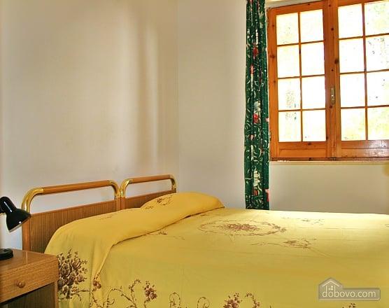 Villa Jonio Alta, Vierzimmerwohnung (46920), 004