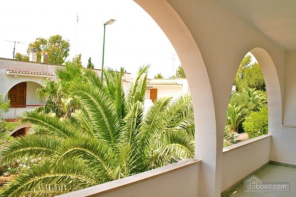 Villa Jonio Alta, Vierzimmerwohnung (46920), 005