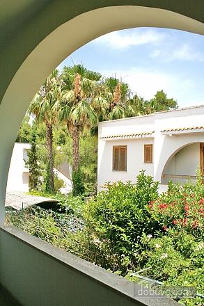 Villa Jonio Alta, Vierzimmerwohnung (46920), 006