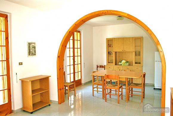 Villa Jonio Alta, Vierzimmerwohnung (46920), 007